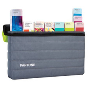 PANTONE GPG204 Portable Guide Studio 便攜式指南工作室 (9本入) /組